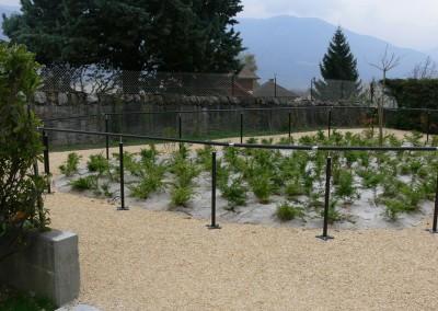 Creation-paysagiste-artisan-des-jardins-069