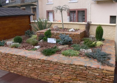 Creation-paysagiste-artisan-des-jardins-180