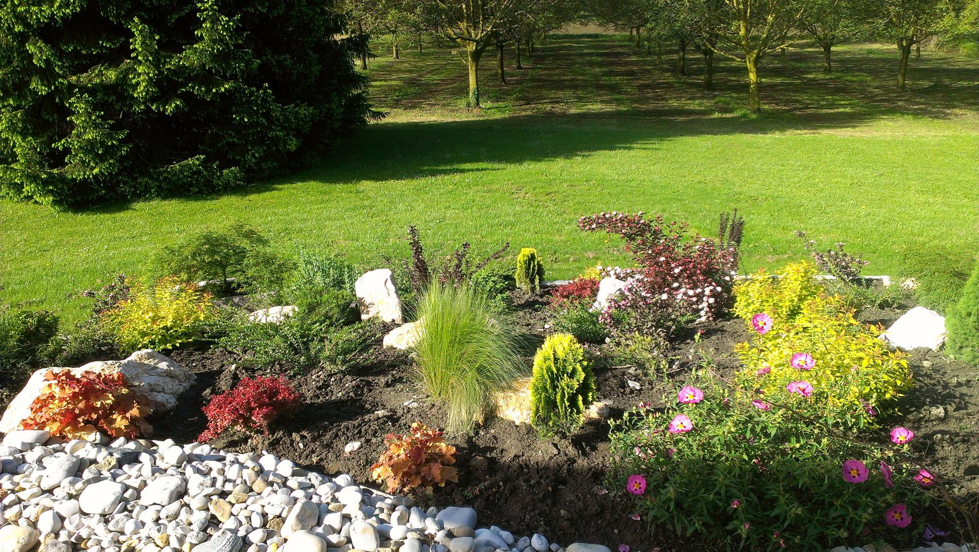 Unique entretien espace vert l 39 id e d 39 un tapis de bain for Entretien des jardins et espaces verts