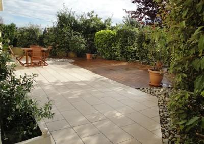 Maconnerie-artisan-des-jardins-109