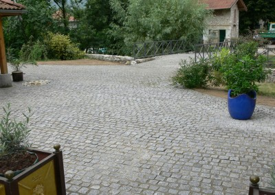 Maconnerie-cours-artisan-des-jardins-001