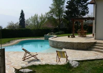 Maconnerie-habillage-piscine-artisan-des-jardins-015