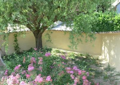 Maconnerie-murs-artisan-des-jardins-003