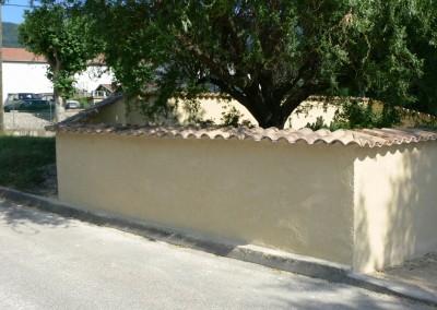 Maconnerie-murs-artisan-des-jardins-004