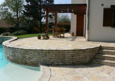 Maconnerie-murs-artisan-des-jardins-039