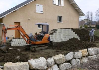 terrassements-artisan-des-jardins-013