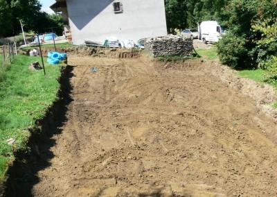 terrassements-artisan-des-jardins-031